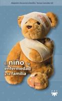 El niño, la enfermedad y la familia