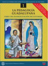La pedagogía guadalupana