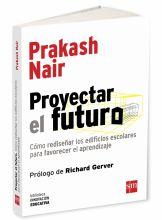 Proyectar el futuro