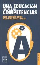 Una educación basada en competencias