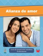 Alianza de amor