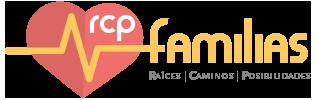 RCP Familias