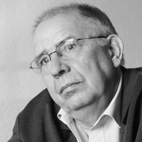 Alejandro Rocamora Bonilla