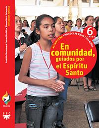 Alianza libro 6