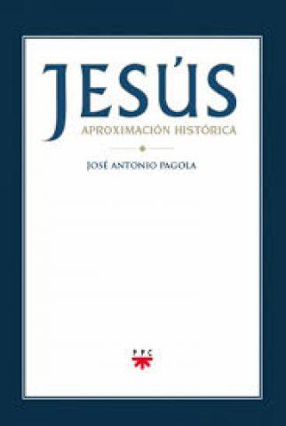 Jesús. Aproximación histórica