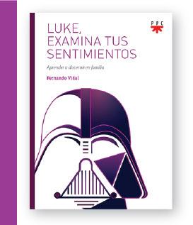 Luke, examina tus sentimientos