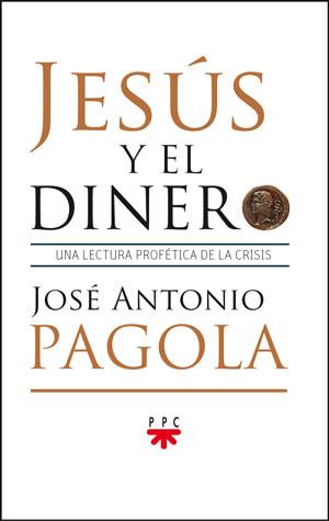 Jesús y el dinero