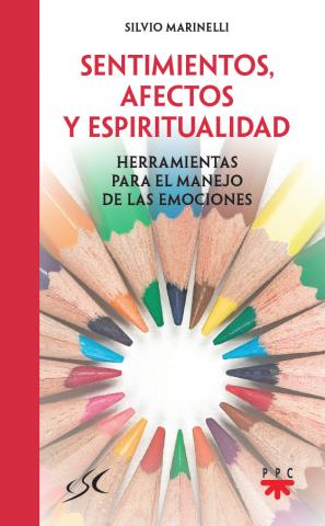 Sentimientos, afectos y espiritualidad
