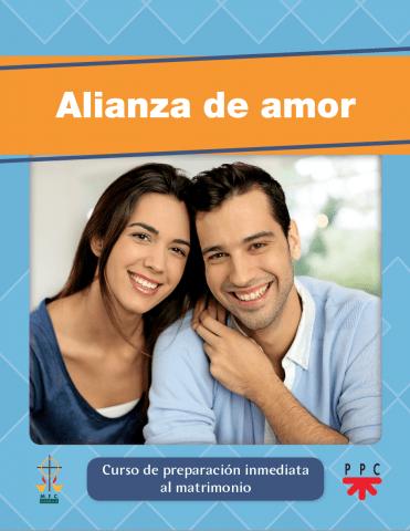 Alianza de amor CPIM