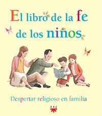 Libro de la fe de los niños
