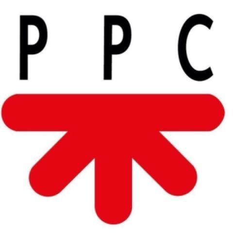 Equipo de ediciones PPC