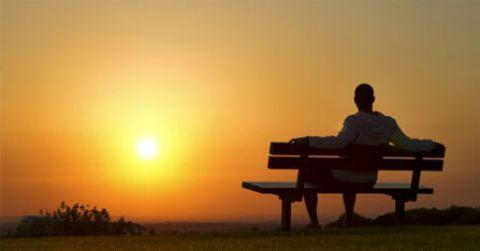 Dios es paz y silencio constructivo