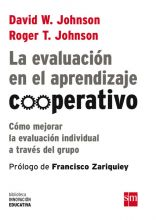 La evaluación en el aprendizaje colaborativo