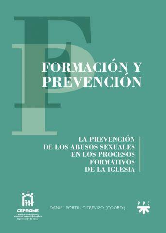 Formación y prevención