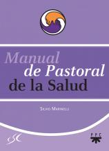 Manual de pastoral de la salud