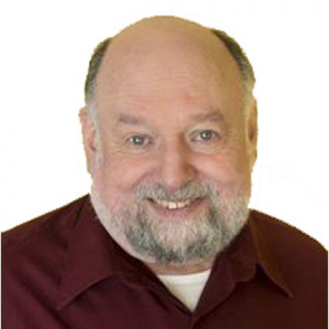 Robert J. Swartz