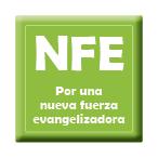 Por una nueva fuerza evangelizadora