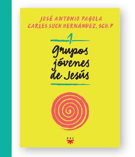 Grupos de jóvenes de Jesús