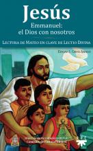 Jesús. Emmanuel: el Dios con nosotros