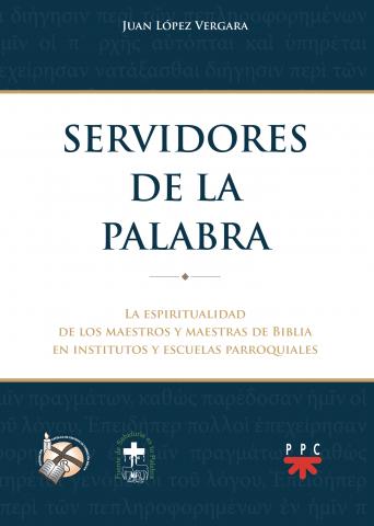 Servidores de la palabra