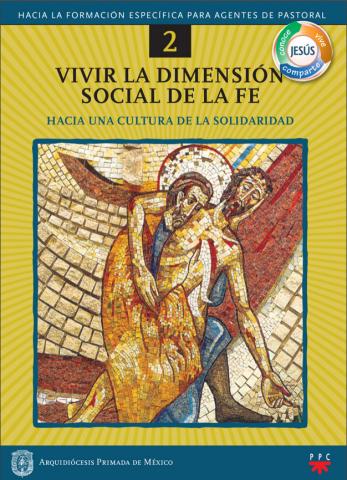 Vivir la dimensión social de la fe