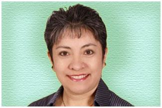 Ma. Elena Mtz.