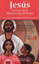 Jesús, el rostro de la misericordia del Padre