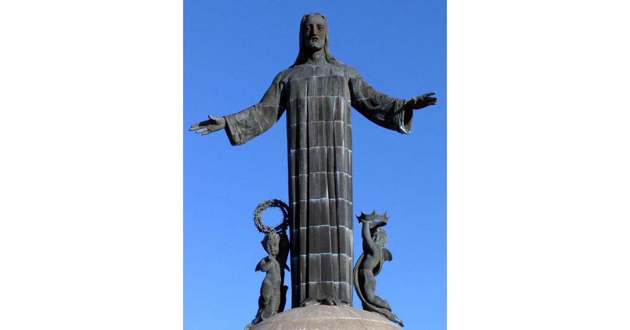 5 Cosas Que Debes Saber Celebración De Cristo Rey Ppc Editorial México
