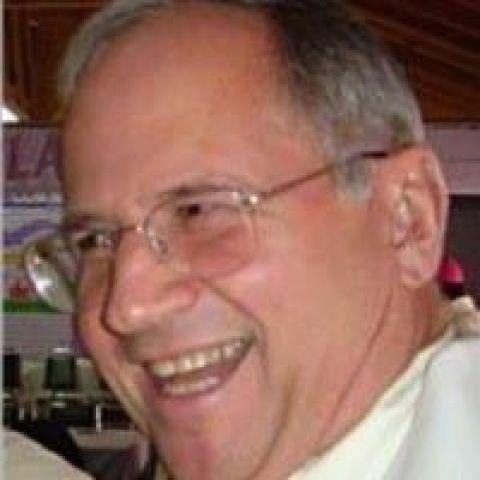 Carlos Junco Garza