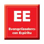 Evangelizadores con espíritu