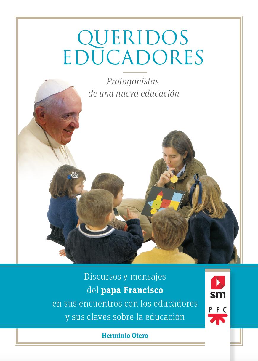 Queridos educadores