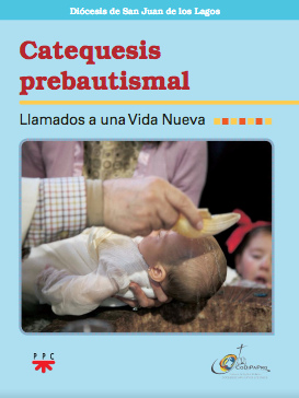 Catequesis prebaustismal
